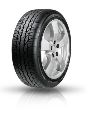 g-Force Super Sport A/S Tires
